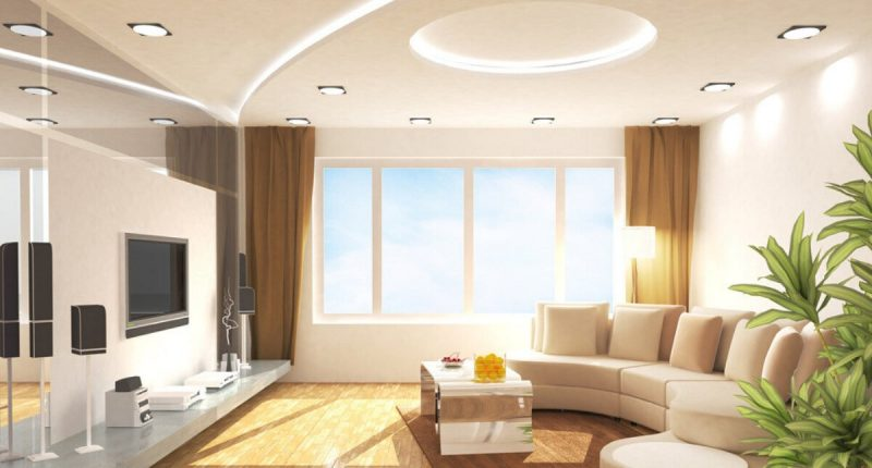 Check-out-these-POP-ceiling-designs-to-decorate-your-living-room-FB-1200x700-compressed-1200x700
